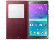 قیمت فیلیپ کاور اصلی Samsung Galaxy Note 4