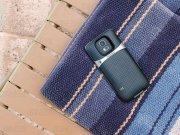خرید شارژر همراه و پاور بانک پاور اسکین
