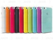 خرید  عمده قاب محافظ Apple iphone 6 مارک Ozaki