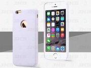 قاب محافظ چرمی Apple iphone 6