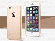 خرید پستی قاب محافظ چرمی Apple iphone 6 مارک Usams