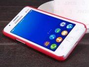 خرید پستی قاب محافظ Samsung Z1 مارک Nillkin
