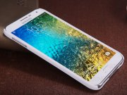 قاب محافظ Samsung Galaxy E7