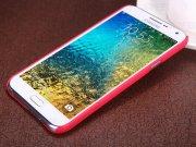 قاب محافظ Samsung Galaxy E7 مارک Nillkin