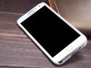 خرید آنلاین قاب محافظ Samsung Galaxy E5 مارک Nillkin
