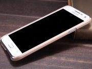 قاب محافظ Samsung Galaxy E5 مارک Nillkin