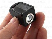 خرید عمده لنز پریسکوپ Universal Magnetic Periscope Lens