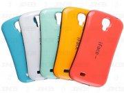 خرید عمده قاب محافظ Samsung Galaxy S4 Mini مارک iFace