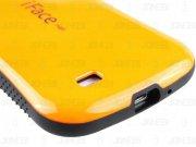 قاب محافظ Samsung Galaxy S4 Mini مارک iFace