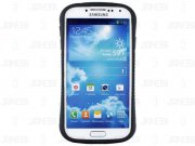 قاب محافظ Samsung Galaxy S4 Mini مارک iFace