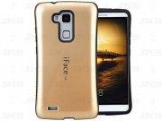 خرید عمده قاب محافظ Huawei Ascend Mate 7 مارک iFace