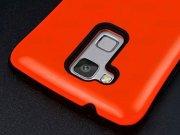 قاب محافظ Huawei Ascend Mate 7 مارک iFace