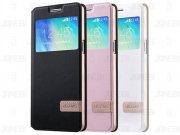 خرید عمده کیف چرمی Samsung Galaxy A3 مارک Usams