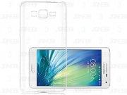 خرید عمده محافظ ژله ای Samsung Galaxy A3