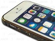 خرید آنلاین بامپر آلومینیومی Apple iphone 5