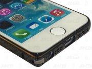 فروشگاه آنلاین بامپر آلومینیومی Apple iphone 5
