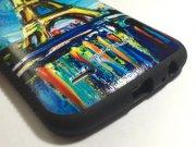 خرید پستی قاب محافظ LG G3 مدل 02 مارک iFace