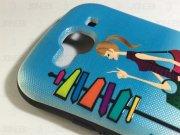 خرید آنلاین قاب محافظ Samsung Galaxy S3 مدل 01 مارک iFace