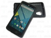 خرید عمده قاب محافظ LG Google Nexus 5 مارک iFace