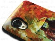 قیمت قاب محافظ LG Google Nexus 5 مارک iFace