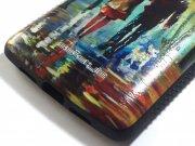 خرید آنلاین قاب محافظ LG Google Nexus 5 مارک iFace