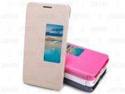 خرید عمده کیف Huawei Honor 6 مارک Nillkin
