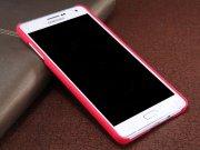 خرید پستی قاب محافظ Samsung Galaxy A7 مارک Nillkin