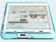 خرید کلی محافظ ژله ای Huawei Ascend P6