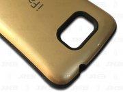 خرید پستی قاب محافظ Samsung Galaxy Alpha مارک iFace