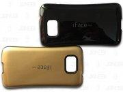 خرید عمده قاب محافظ Samsung Galaxy Alpha مارک iFace