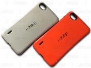 خرید عمده قاب محافظ Huawei Honor 6 مارک iFace