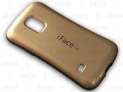خرید پستی قاب محافظ Samsung Galaxy S5 Mini مارک iFace