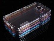 محافظ ژله ای Samsung Galaxy S6