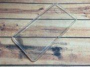 محافظ ژله ای Sony Xperia Z2 mini