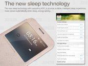 فعال سازی کیف نیلکین Samsung Galaxy S6