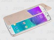 خرید لوازم جانبی گوشی Samsung Galaxy S6