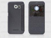 کیف هوشمند Samsung Galaxy S6