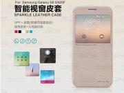 کیف گوشی Samsung Galaxy S6