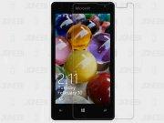 محافظ صفحه نمایش Microsoft Lumia 435 مارک Nillkin