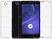 محافظ صفحه نمایش Sony Xperia Z3 مارک Nillkin