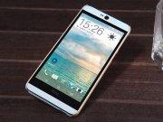 قاب محافظ HTC Desire 826 مارک Nillkin