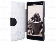 کیف مدل01 Sony Xperia Z3 Co