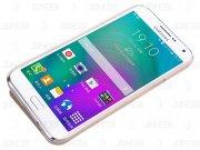کیف Samsung Galaxy E5 مارک Nillkin