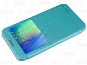 کیف Samsung Galaxy E7 مارک Nillkin