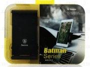 پایه نگهدارنده تبلت Baseus Batman Series