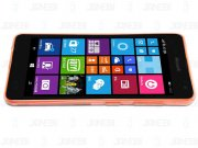 محافظ ژله ای Microsoft Lumia 535