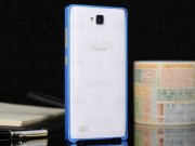 بامپر آلومینیومی Huawei Honor 3C