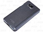 کیف Samsung Galaxy Alpha مارک Nillkin