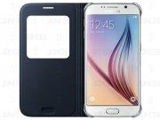 کیف اصلی Samsung Galaxy S6