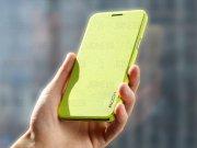 کیف چرمی Samsung Galaxy Grand 3 مارک Rock